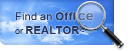 Find an Office / REALTOR®