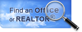 Find an Office / REALTOR® Preload