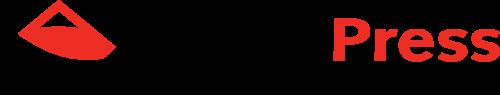 Blacknewsmediaclr