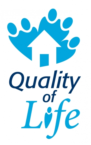 Quality of Life Upper Cervical Care