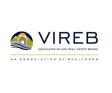 vireb commercial building awards. Black Bedroom Furniture Sets. Home Design Ideas