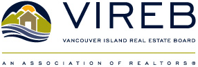 Vancouver Island Real Estate Board