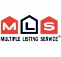 What is MLS®?
